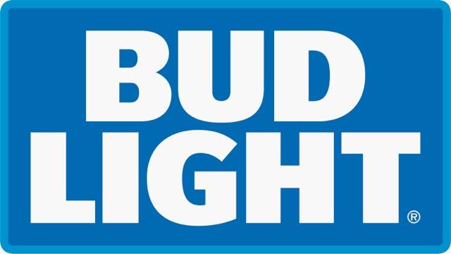 Bud Light Blue BG