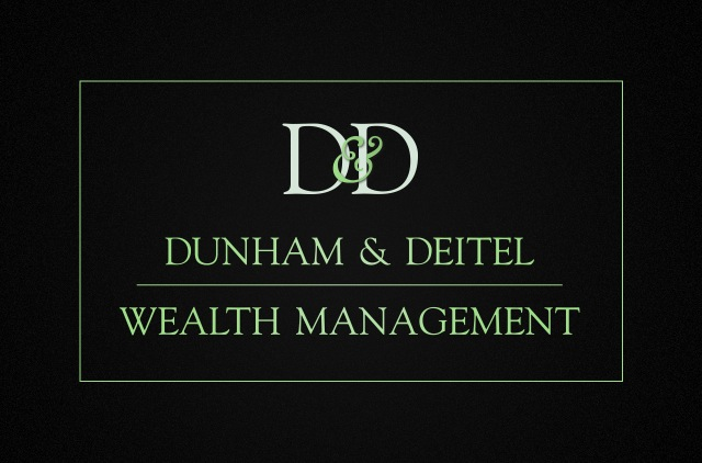 Dunham-&-Deitel-Identity