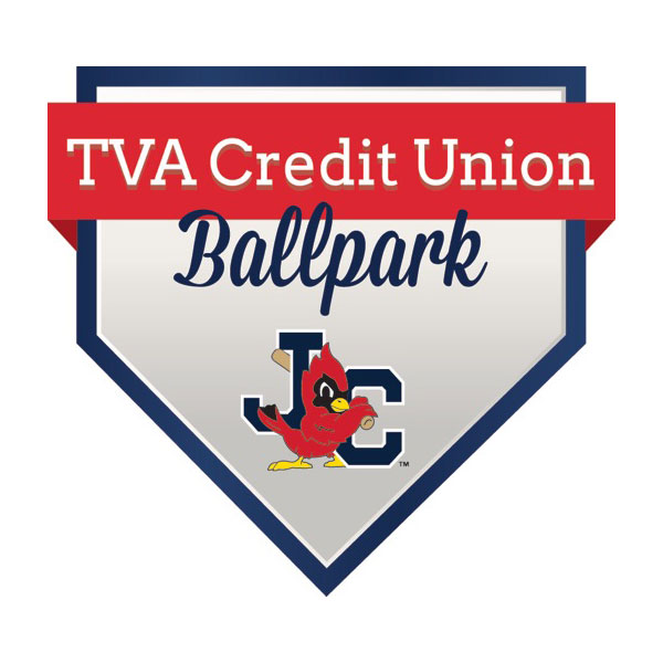 TVA-Credit-Union-Ballpark-Logo
