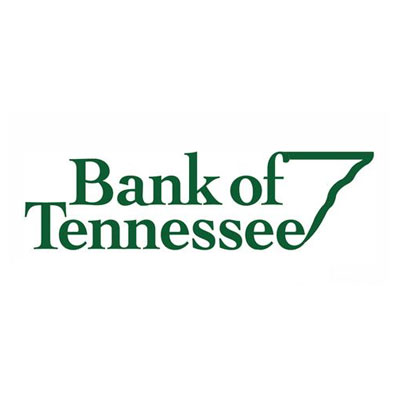 bank-of-tn