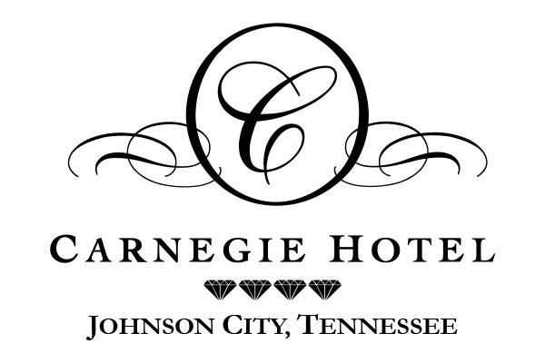 hotel-carnegie
