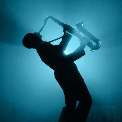 jazz-fest-1