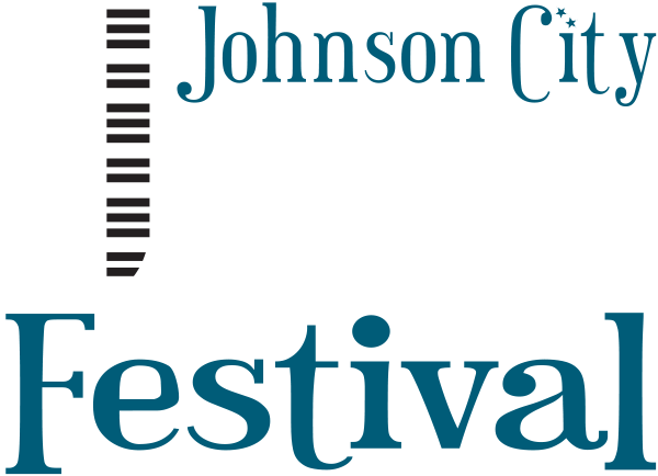 jc-jazz-fest-logo