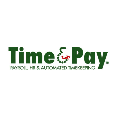time-and-pay