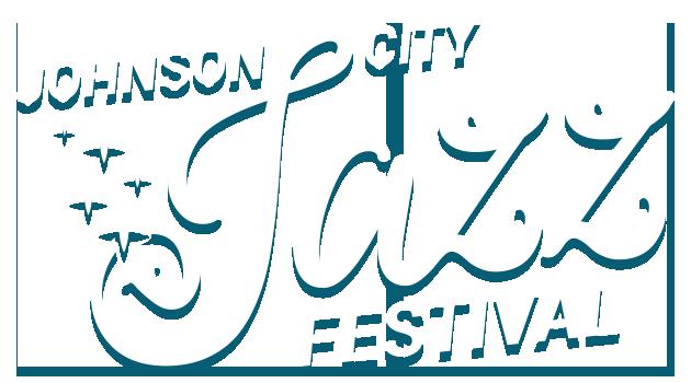 JC-Jazz-Festival-2018-Logo