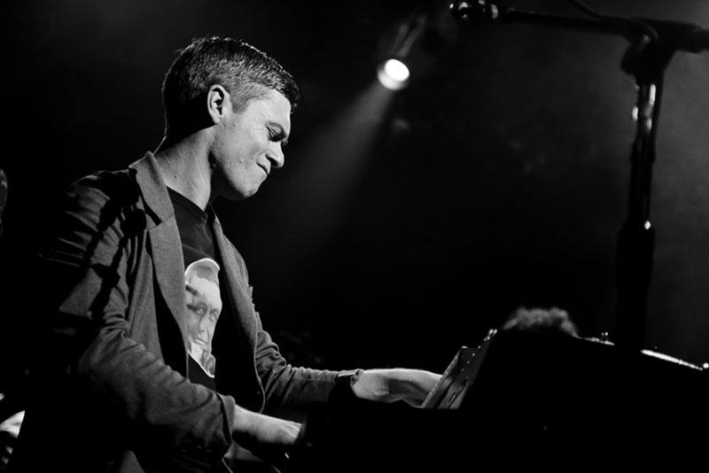 Justin-Stanton-Keyboard