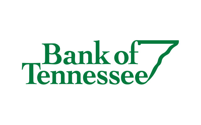 bank-of-tn