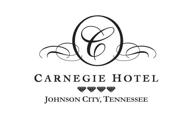 carnegie-hotel