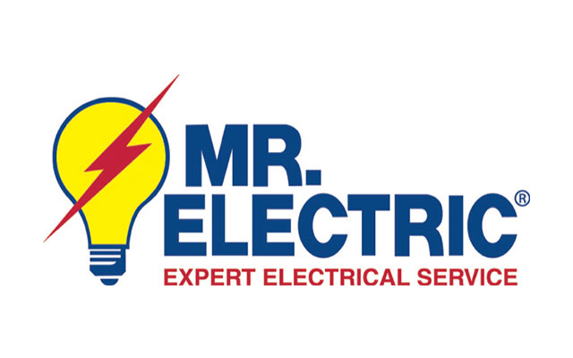 mr-electric