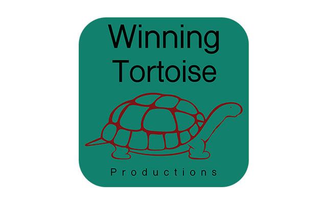 Winning-Tortoise
