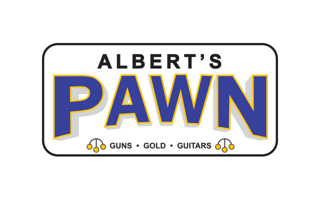 alberts-pawn