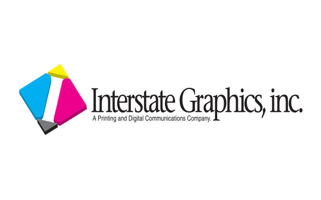 interstate-graphics