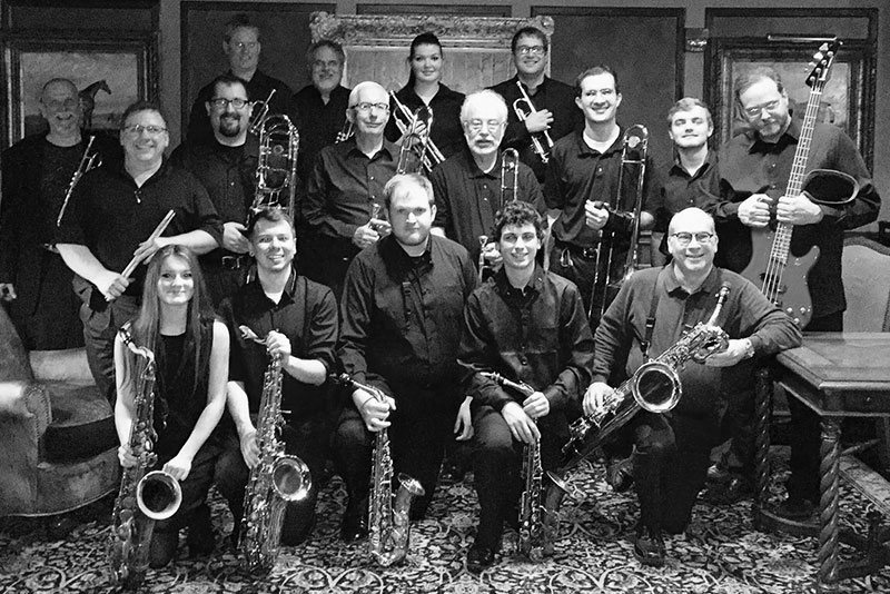 tc-jazz-orchestra