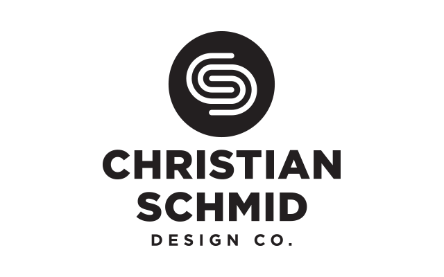 Christian-Schmid-Design-Co