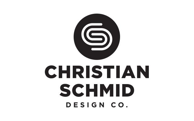 Christian-Schmid-Design-Co