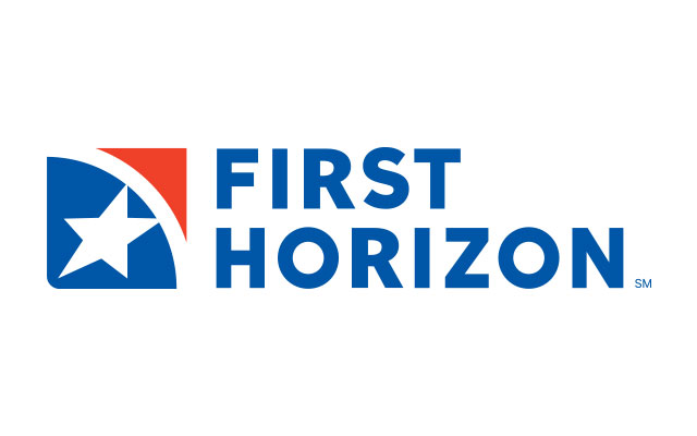 Sponsor-FirstHorizon